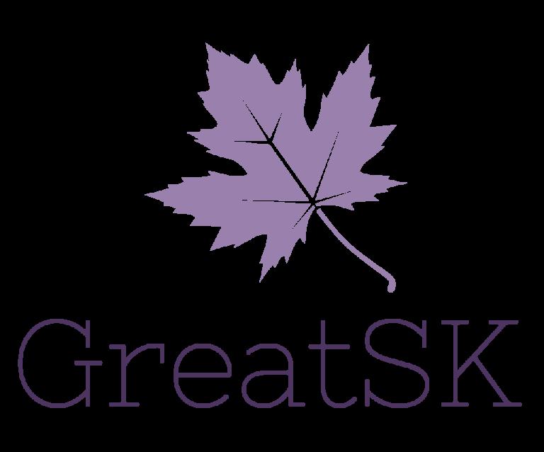 GreatSK